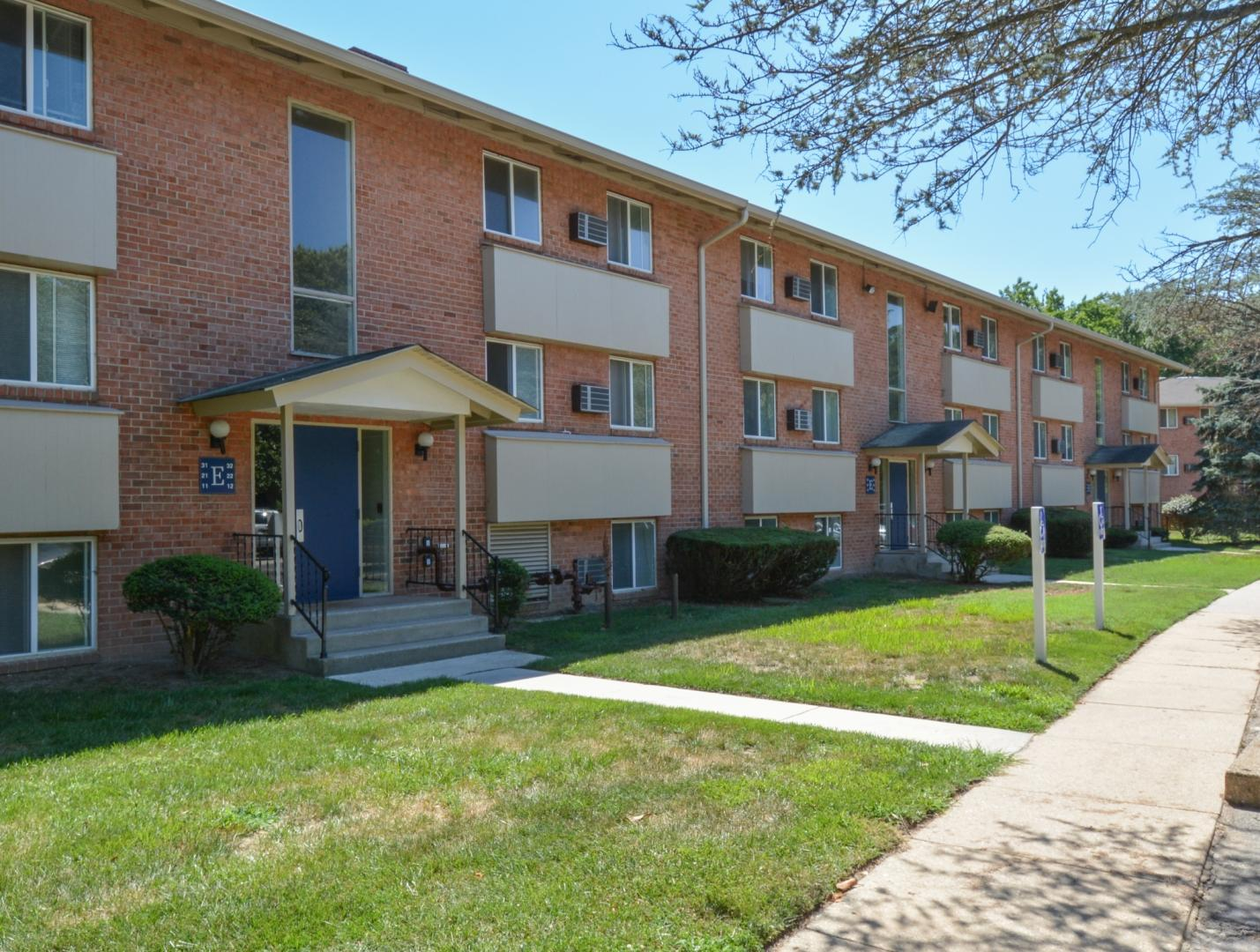 Apartments For Rent In Dover De - Best Appartment Image 2018