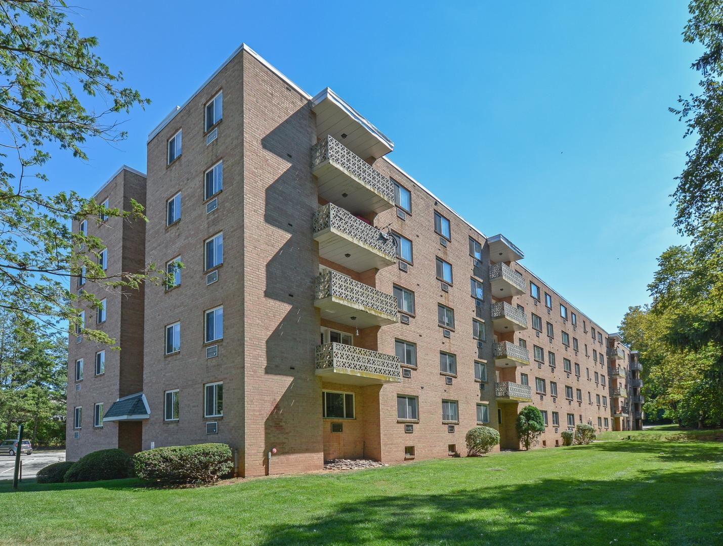 apartments for rent in norristown pa norriton east