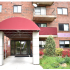 Winslow House Leasing Office Main Entrance | Apartments near Blackwood, NJ