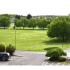 Winslow House Parking Lot | Apartments near Blackwood, NJ