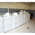 Winslow House Laundry Facilities | Apartments near Blackwood, NJ
