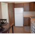 Winslow House Kitchen with Refrigerator | Apartments near Blackwood, NJ
