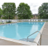 Swimming Pool | Apartment in Marlton, NJ | Willlow Ridge Village Apartments
