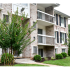 Chesapeake Village Residential Building | Middlesex Apartments