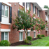 Chesapeake Village Residential Building | Apartments In Middle River MD