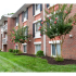 Chesapeake Village Residential Building | Middle River MD Apartments