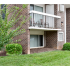 Chesapeake Village Residential Building | Apartments For Rent Middlesex County
