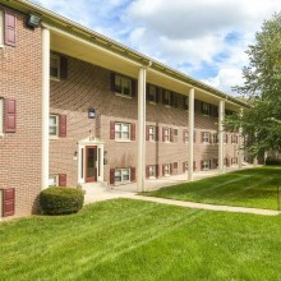 Governor Mifflin Apartments | Shillington Apartments For Rent
