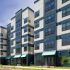 Exterior | Apartments In Tallahassee, FL | Apartments Near FSU | Eclipse on Madison