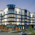 Apartments In Tallahassee, FL | Apartments Near FSU | Eclipse on Madison