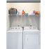 In Unit Washer & Dryer | Apartments In Tallahassee, FL | Apartments Near FSU | Eclipse on Madison