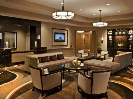 Apartment Homes in Arlington, VA | Meridian at Courthouse Commons