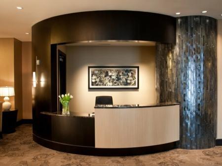 Apartments Near Arlington VA | Meridian at Pentagon City