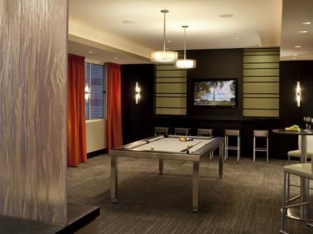 Arlington VA Apartments | Meridian at Pentagon City