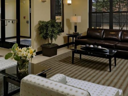 Apartment Homes in Arlington | The Madison at Ballston Station 2