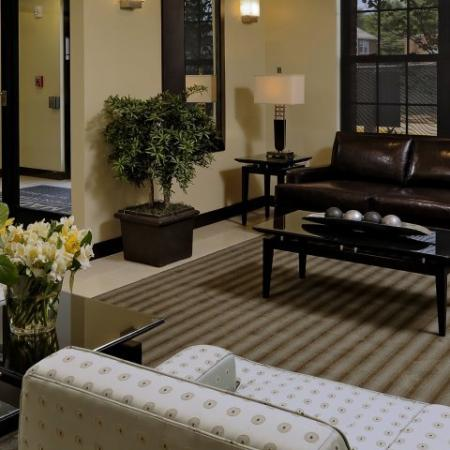 Apartment Homes in Arlington | The Madison at Ballston Station 2