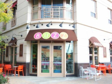 Arlington Apartment Community | The Madison at Ballston Station 2