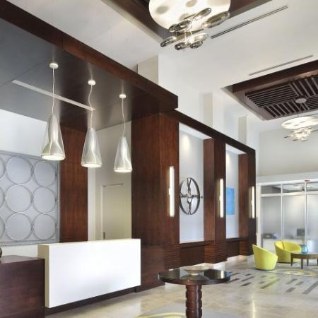 H Street Apartments 360H