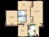 Evans Ridge Apartments