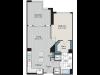 1B6c floorplan