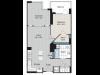 1B8c floorplan