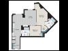 2B4 floorplan