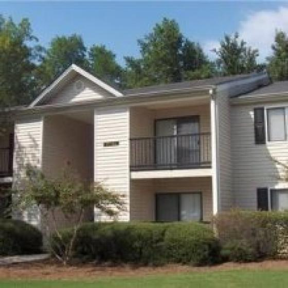 Traditions At Augusta Apartment Rentals
