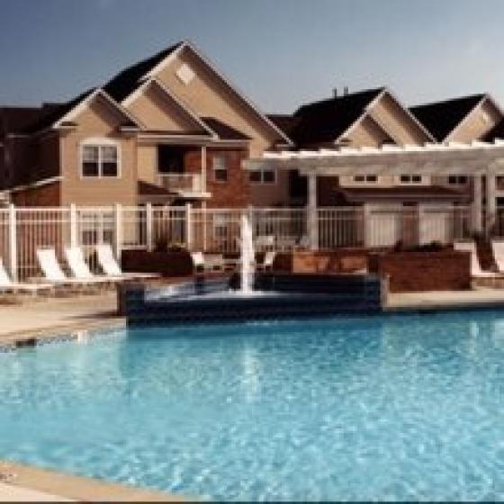 Aptguide Com: Avalon At Northbrook Apartment Rentals