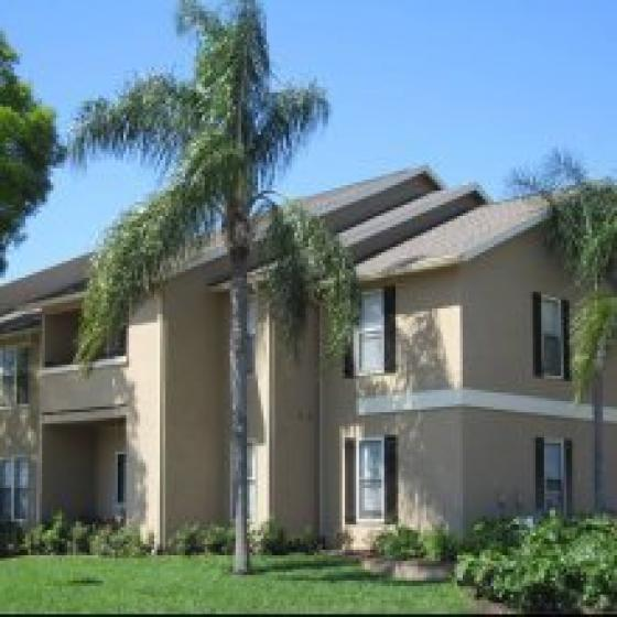 Tuscany Pointe Tampa Apartment Rentals