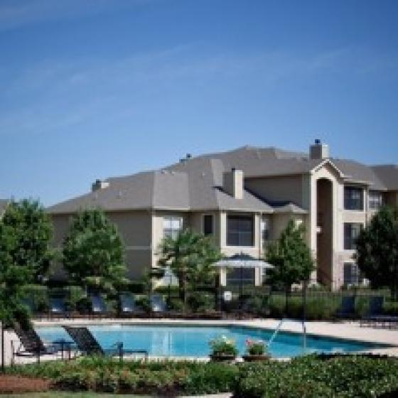 Contact Our Community In Bossier City