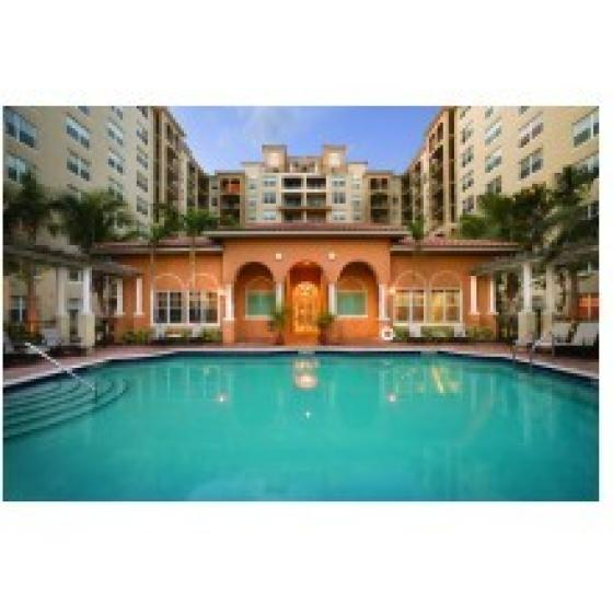 Camino Real Apartments: Camino Real Apartment Rentals