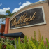Apartments in Fort Myers | Park Crest at the Lakes