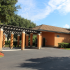 Car Care Center | Apartments Fort Myers | Park Crest at the Lakes