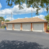 Garages Extra Storage | Fort Myers Fl Apartments | Park Crest at the Lakes