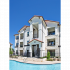 Balconies   Patios   Every Home   Southpark Crossing Apts