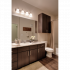Guest Bathroom   Two Bedroom   Southpark Crossing Apts