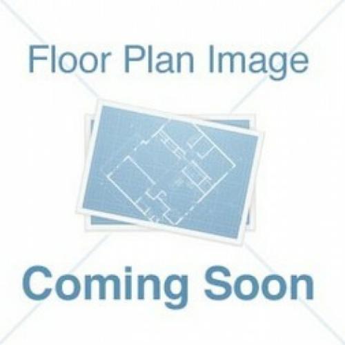 floor plan image coming soon