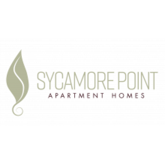 Perfectly Located | Apartments For Rent In Leesville LA | Sycamore Point Apartments
