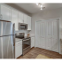 Luxurious Kitchen | Apartments Baton Rouge | Bayonne at Southshore