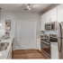 Spacious Kitchen Storage | Apartments Near LSU | Bayonne at Southshore