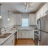 Large Modern Kitchens | Luxury Apartments Baton Rouge | Bayonne at Southshore