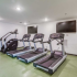 State-of-the-Art Fitness Center | Apartments Baton Rouge | Bayonne at Southshore