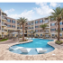 Resort Style Pool | Luxury Apartments Baton Rouge | Bayonne at Southshore