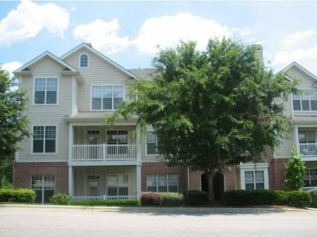 Raleigh NC Apartments   Inman Park Apartments
