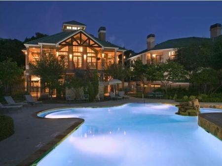 Apartment Homes in Austin, TX   Canyon Springs at Bull Creek