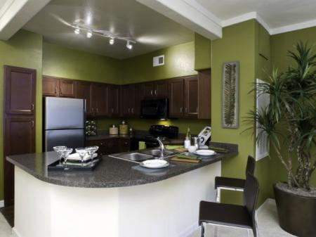 2 Bedroom Apartments in Fort Worth TX