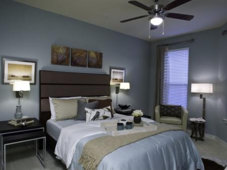 2 Bedroom Apartments Fort Worth TX