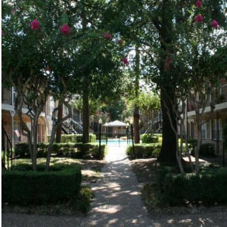 Houston TX Apartment For Rent | Memorial City
