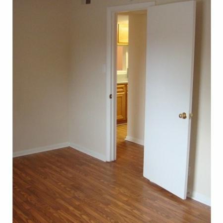 Elegant Master Bedroom | Apartments Hoover, AL | Lorna Place