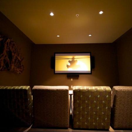 Luxury Apartments Rockwall